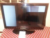 Samsung LE40A616 LCD TV Spares, ssb400w20v01