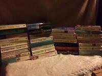 Danielle Steel novels bundle (29 books)
