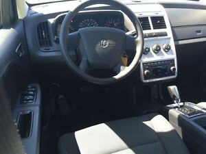 2010 Dodge Journey SE LOW LOW KMS !!!!!!!!!!!!! London Ontario image 13