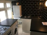 Spacious 2 bedroom flat with own entrance in Muswell Hill N10