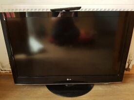 Lg tv spares or repair.