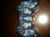 manette de play station 3 neuf