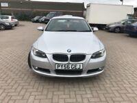 BMW 3SERIES 325I SE 2.5L AUTOMATIC