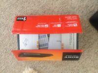 Sony dvd player £15