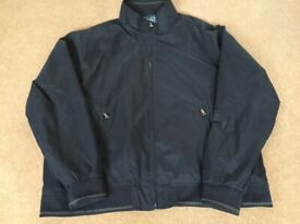 Wellensteyn Rescue Parka Jacket Like Brand New L Perfect for cold weather   in Westminster, London   Gumtree