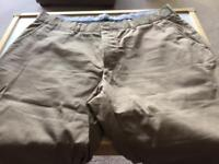 Men's Chinos / Trousers 38w x 34l - Tommy Hilfiger