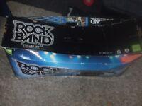 xbox rock the world also xbox games x14