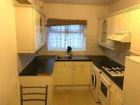 2 bed / bedroom Flat Goodmayes, Ilford