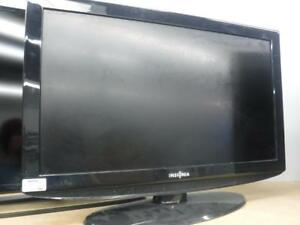 Insignia LCD TV. We Buy and Sell Used TVs and Video Equipment. 115200 CH613404