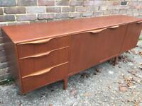 Wanted Sideboards