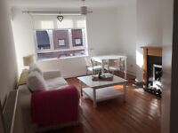 2 BEDROOM FLAT IN WEST END TO RENT