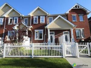 $299,000 - Townhouse for sale in Terwillegar Towne