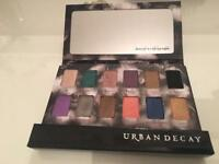 Urban Decay beauty within Palette