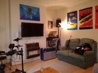 Withington/Fallowfield House Share - Cheap Rent - Friendly Atmosphere