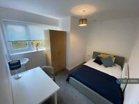 1 bedroom in Ticehurst Road, Brighton, BN2 (#916884)