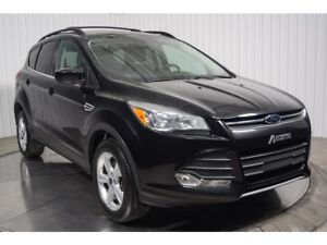 2014 Ford Escape SE AWD CAMERA DE RECUL MAGS