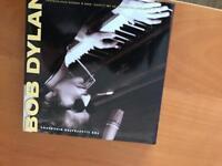 Bob Dylan biography