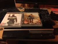 PlayStation 3 64/74gb