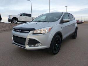 2014 Ford Escape SE, Heated Seats, 4WD, Sat Radio