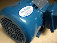 Max Motion MPC-12W high efficiency motor - BRAND NEW