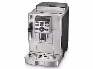 Delonghi Magnifica S Express Super Automatic Espresso ECAM23120SB