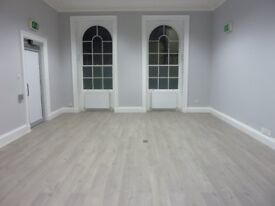 BEAUTIFUL COMMERCIAL PROPERTY OR SHOP FOR RENT IN CULLEN