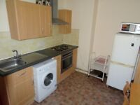 3 bed fully furnsihed flat to rent in Victoria Park Rusholme for £795