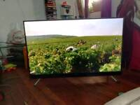 50inch Samsung tv