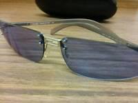 Sunglasses FENDI Italian Luxury Brand