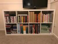 Ikea Bookcase £20 COLLECTION ONLY