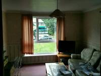 Large room available to rent