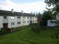 144 WOODSTOCK AVENUE - 1 BEDROOM FLAT IN GALASHIELS AVAILABLE FOR RENT