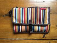 Skip Hop Pronto changing bag