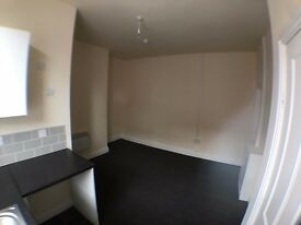 1 BEDROOM STUDIO * BRAND NEW * ARMLEY * CLAREMONT STREET * ZERO DEPOSIT * DSS WELCOME