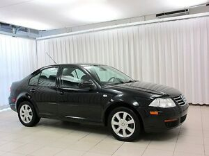 2009 Volkswagen Jetta CITY, Automatic, Low KMs! A/C, Alloys, Pow