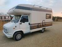 1989 motorhomes for sale in excellent condition