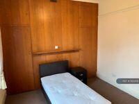 1 bedroom in Clarendon Street, Wolverhampton, WV3 (#932439)