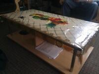 Tea table for sale