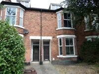 * Brand New Spacious Rooms in a Shared House * All Bills Included * Walking Distance City Centre *