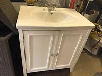 Ikea Bathroom Vanity Unit