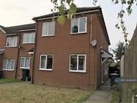 2 bedroom house in Park Farm Close, Henlow, SG16 (2 bed)