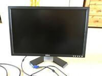Dell monitor 22 inches