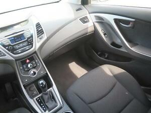 2015 Hyundai Elantra Sport Cambridge Kitchener Area image 16