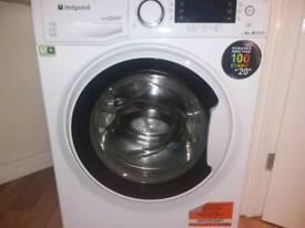 Washing machine 6 months old