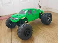 Arrma Brushless Buggy. 3s Ready. Rc Car Buggy Truggy