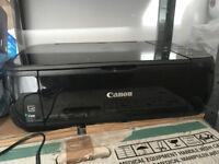 CANON Pixma Mp499 Printer