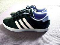 Adidas Neo woman size 5