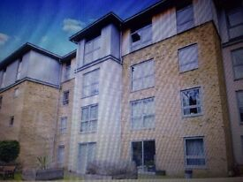 PENTHOUSE FLAT - 2 MINS FROM STATION