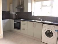 Two Bed 1st Floor Flat close to Barking Road, Eastham