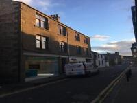 1 bedroom flat in Union Street, Broughty Ferry , Dundee
